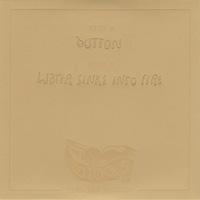 """Button&quot single (back cover)"