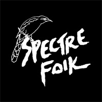 TLR 019: spectre folk — requiem for ming aralia